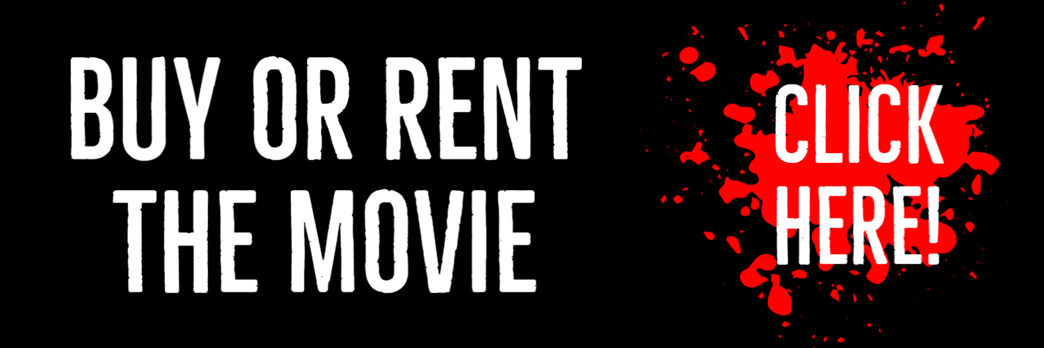 Buy or Rent the Film from Amazon